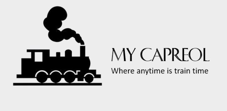 mycapreol.com